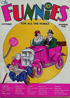 The-Funnies-n1-Oct1936-230px