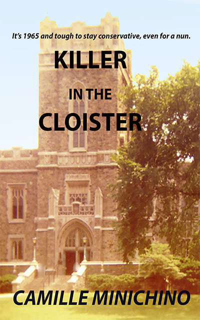 Cloister Front-400