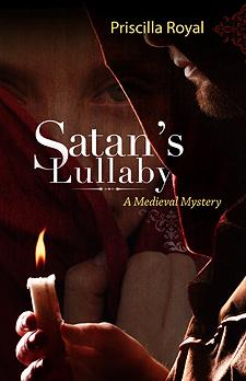 Satans-lullaby-225
