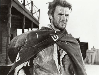 512px-Clint_Eastwood_-_1960s