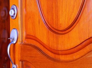 Door-1222232-638x474