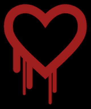 Heart-1179068_640