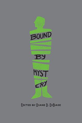 BoundByMystery