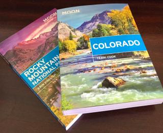 ColoradoGuidebooks