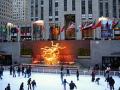 220px-Rockefeller_Center_(2006)