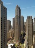 250px-GE_Building_by_David_Shankbone