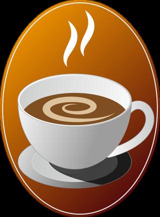 Coffee-1928249_640