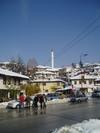 Sarajevo_014_2