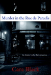 Murder_in_the_rue_de_paradisj