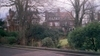 Hampstead_garden0001