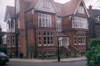 Hampstead_house0001_2