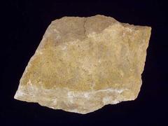 A_rock
